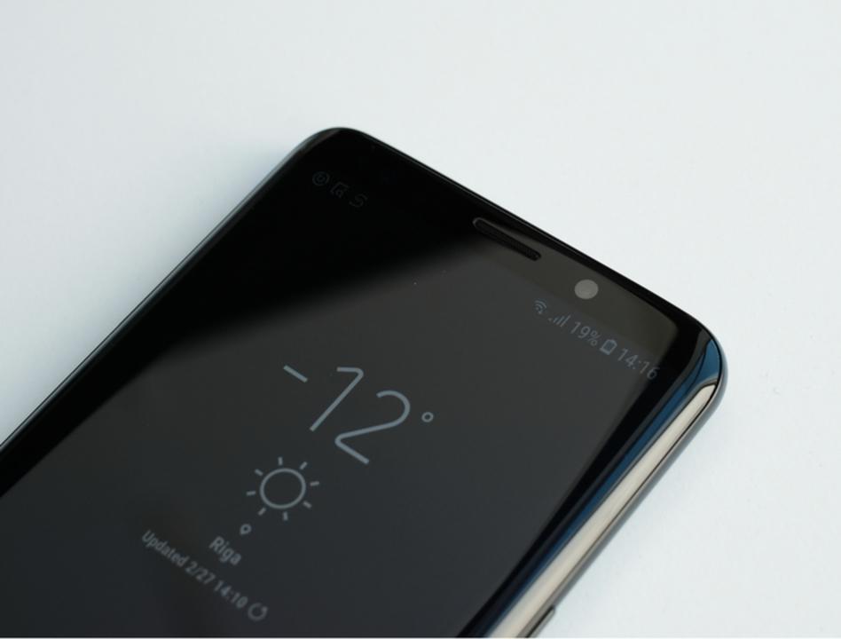 Samsung、まさかの方針転換…これからはミドルレンジスマホに注力か