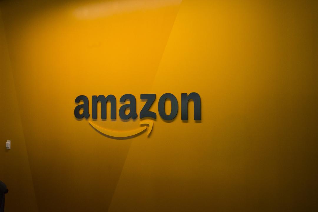 Amazonも時価総額1兆ドル突破! Appleに次いで米企業で2社目