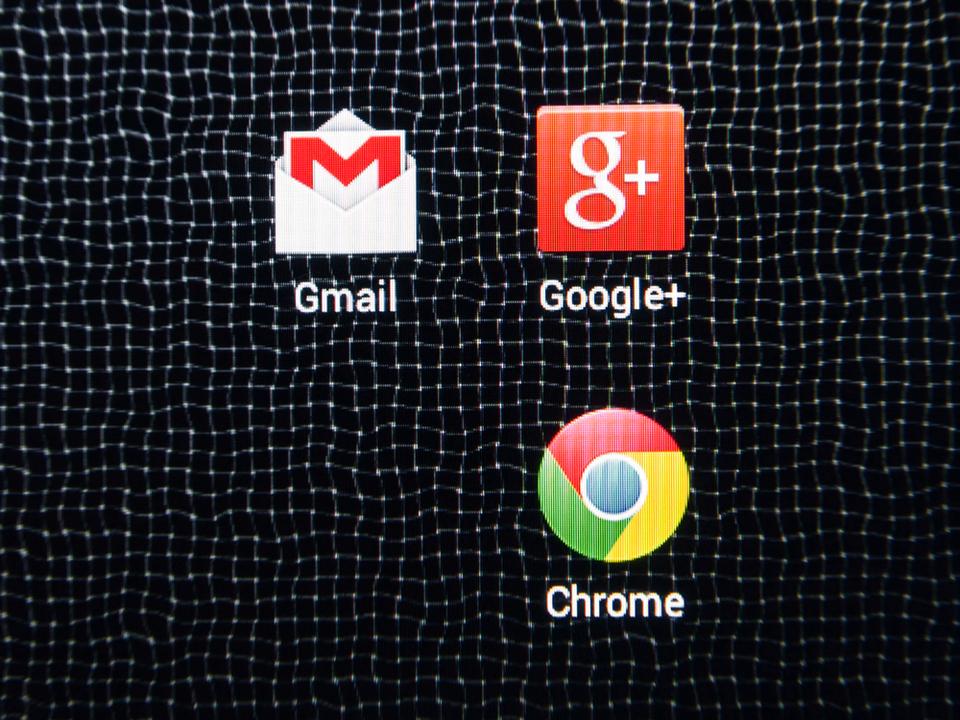 Chrome誕生10年。やめたくてもやめられない理由