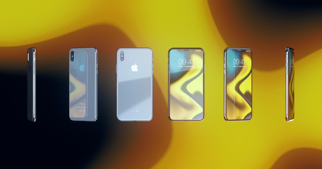 やったー! 今年のiPhoneは、昨年よりも価格が下がるとの噂!