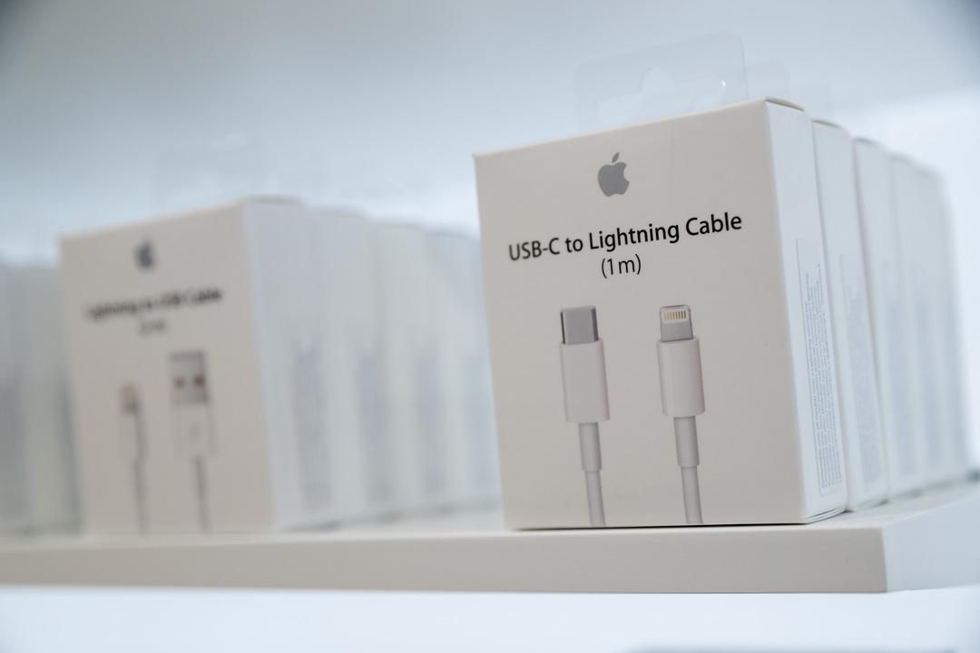 MFiライセンス開始で「USB-C - Lightningケーブル」が安く買えるようになるかも