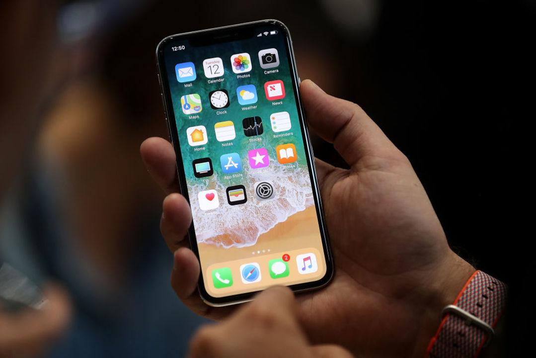 みんながiPhoneに望むものはノッチの排除ではなく…?