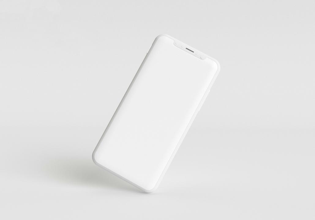 ルーマニアで新型iPhoneの予約が開始。まだ発表すらされていないのに