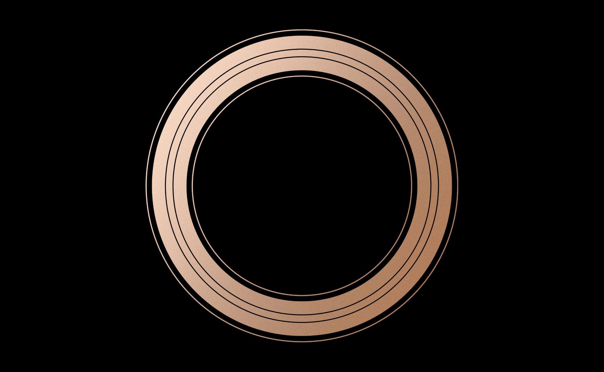 Appleが発表したモノまとめ 新iphone 新apple Watch 新osの