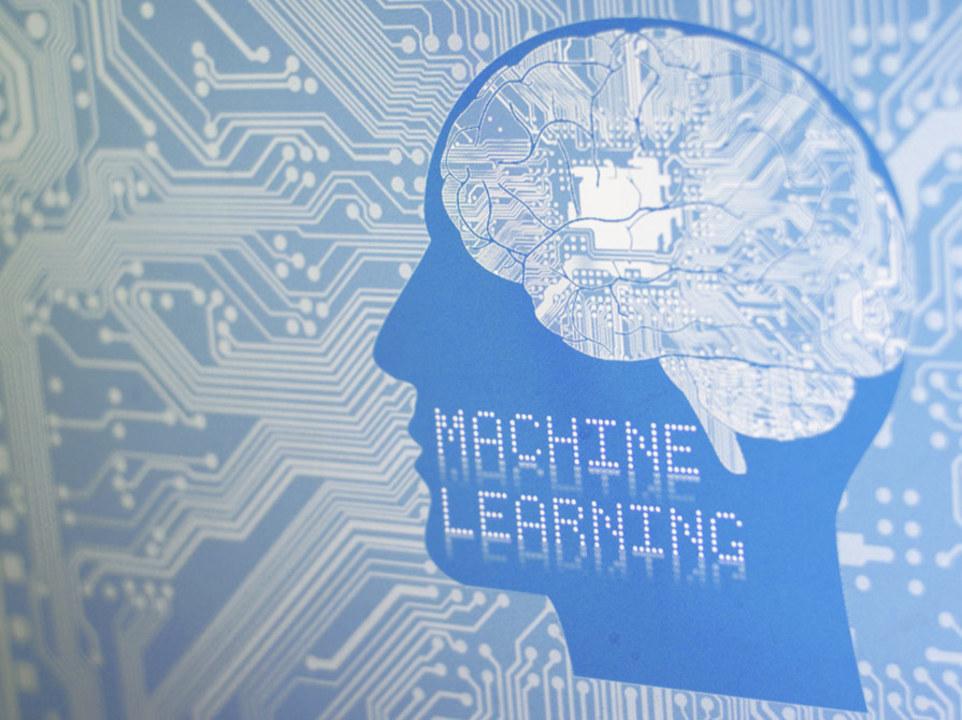 AIを進化させる新技術、動的ボルツマンマシンってなんだ?