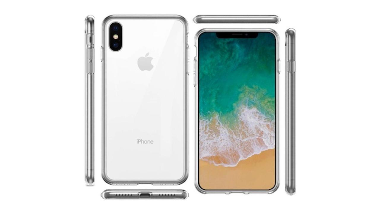 【きょうのセール情報】Amazonタイムセールで80%以上オフも! iPhone X 用保護ケースや防水機能付き完全ワイヤレスイヤフォンがお買い得に