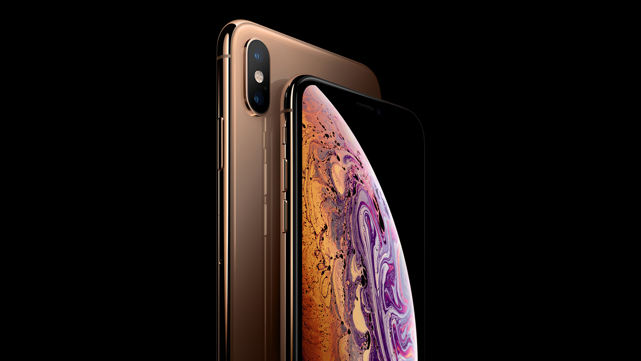 iPhone XSのすべて:発売日・価格・スペックまとめ