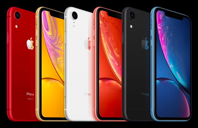 20180914-all-about-iphone-xr-color