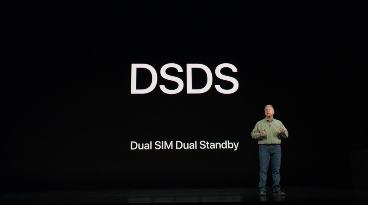 20180914-all-about-iphone-xr-dsds