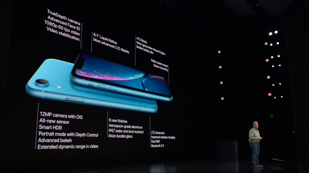 20180914-all-about-iphone-xr-summary