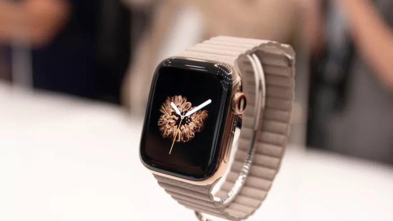 Apple Watch Series 4は私たちの健康を守ってくれるのか