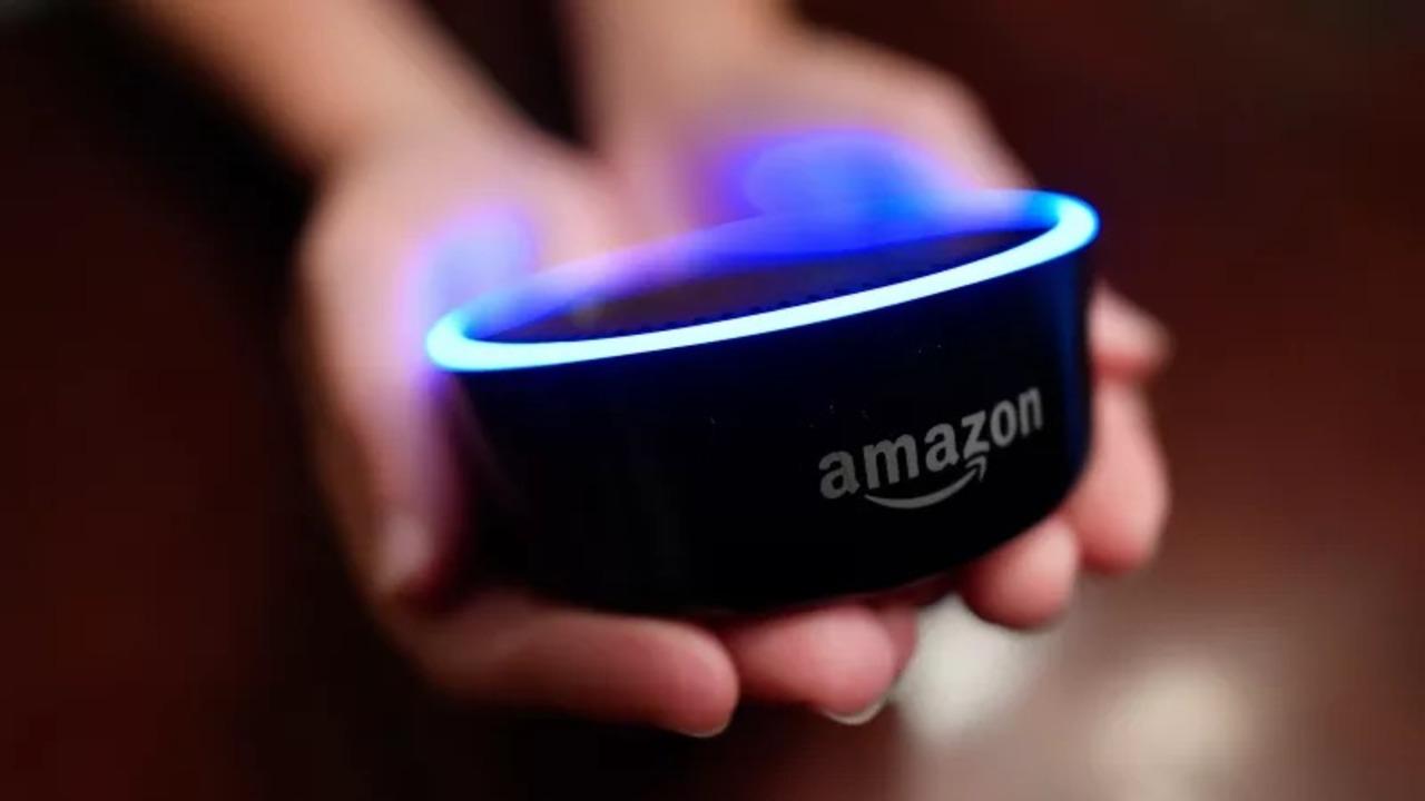 Amazon、Alexa系の新しいデバイス8種類を計画中