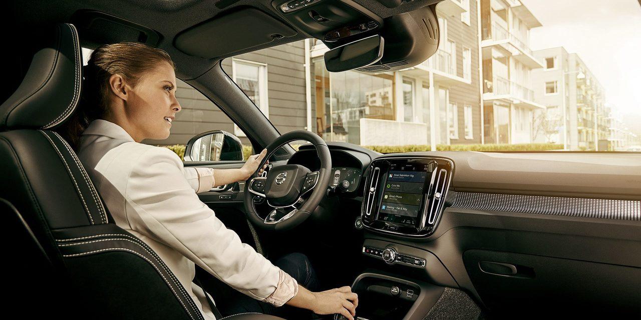 日産、三菱、ルノーがAndroid Automotive陣営に!
