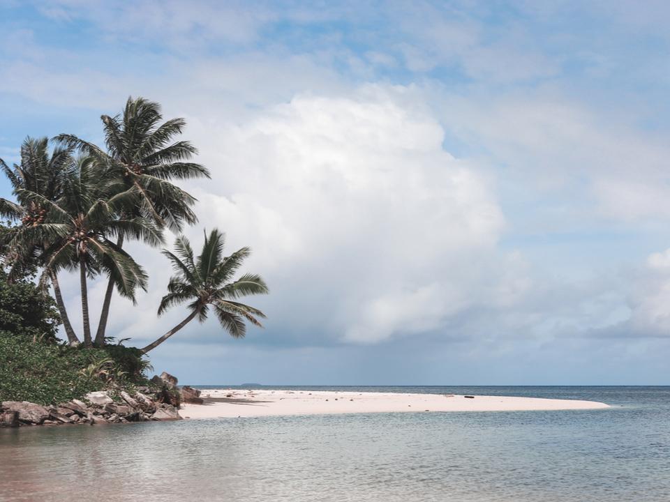 マーシャル諸島が独自の仮想通貨を導入する計画が白紙に。国際レベルで警鐘