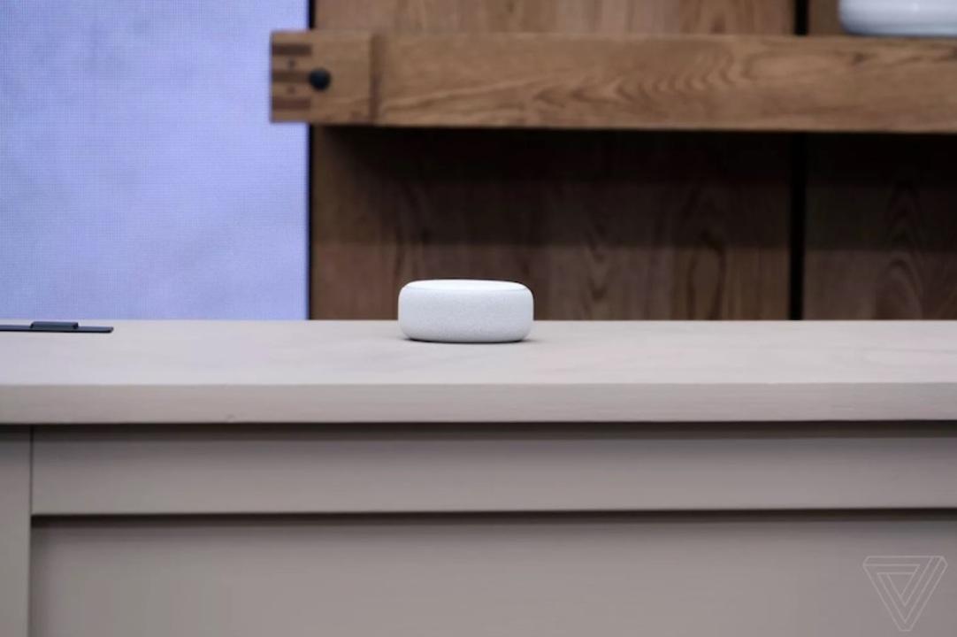 2年ぶりアップデート! 新型「Echo Dot」発表。丸っこくなって音質向上
