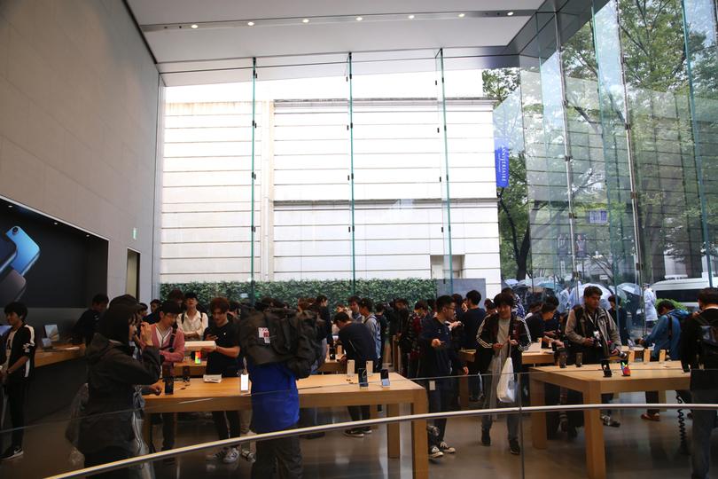 20180921gizmodo_iphonexs_apple_IMG_0025