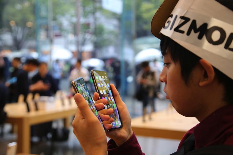 20180921gizmodo_iphonexs_apple_IMG_0078