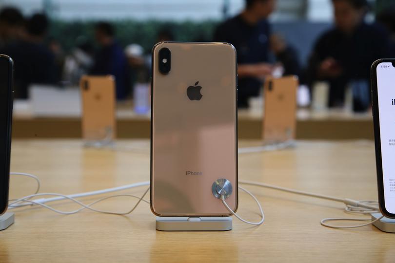 20180921gizmodo_iphonexs_apple_IMG_0117