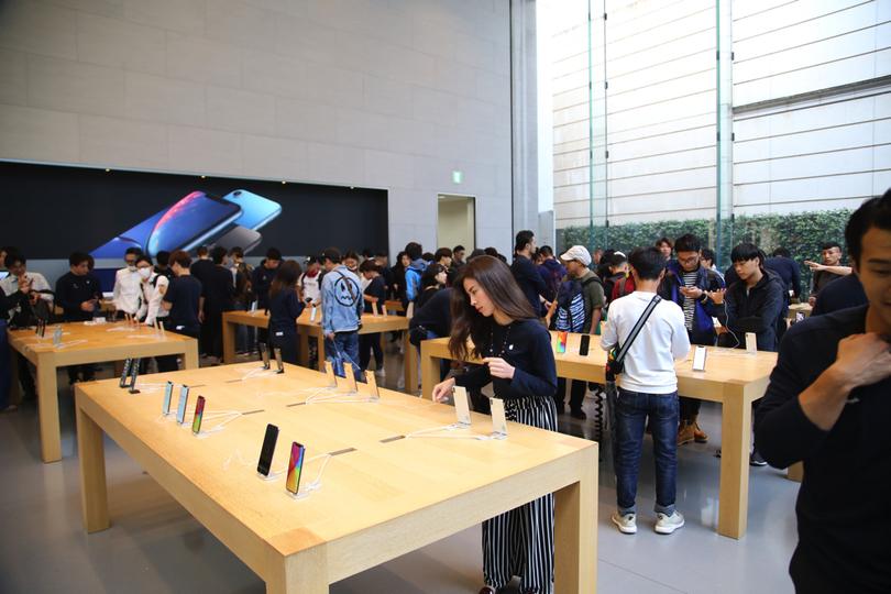 20180921gizmodo_iphonexs_apple_IMG_0189