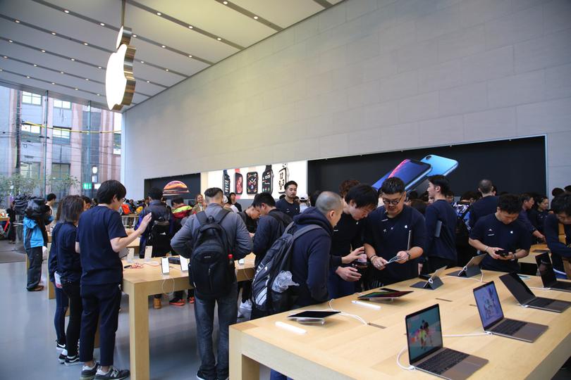 20180921gizmodo_iphonexs_apple_IMG_0195