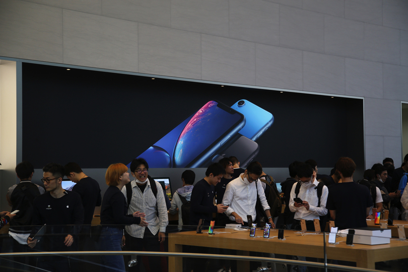 20180921gizmodo_iphonexs_apple_IMG_0217