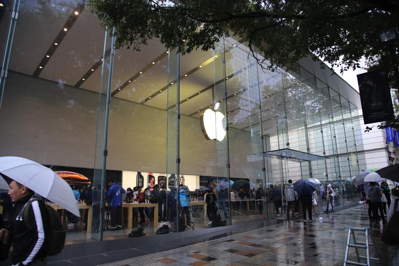 20180921gizmodo_iphonexs_apple_IMG_0252