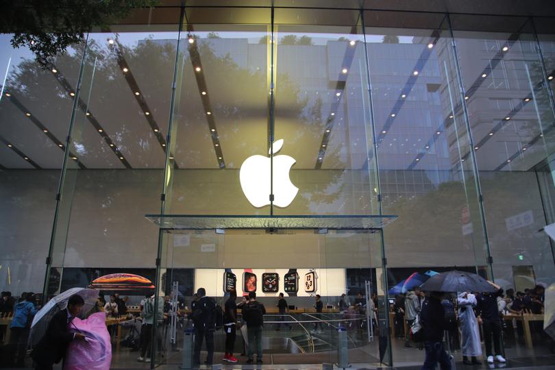 20180921gizmodo_iphonexs_apple_IMG_0260