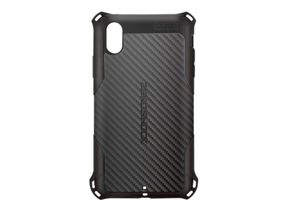 【きょうのセール情報】Amazonタイムセールで80%以上オフも! エレコムのiPhone XS Max用衝撃吸収ケースや急速チャージ対応の車載充電器がお買い得に