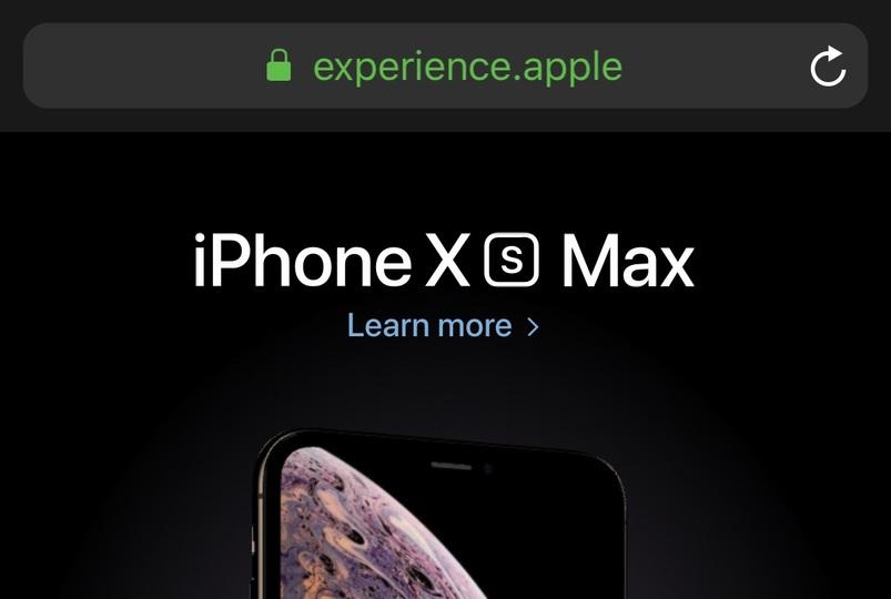 180925_apple_iphone