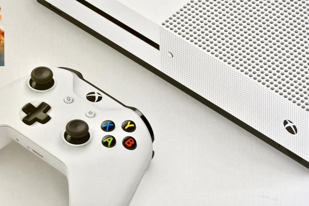 Xbox Oneで、自由にキーボードやマウスが使える! 年内にも実装へ