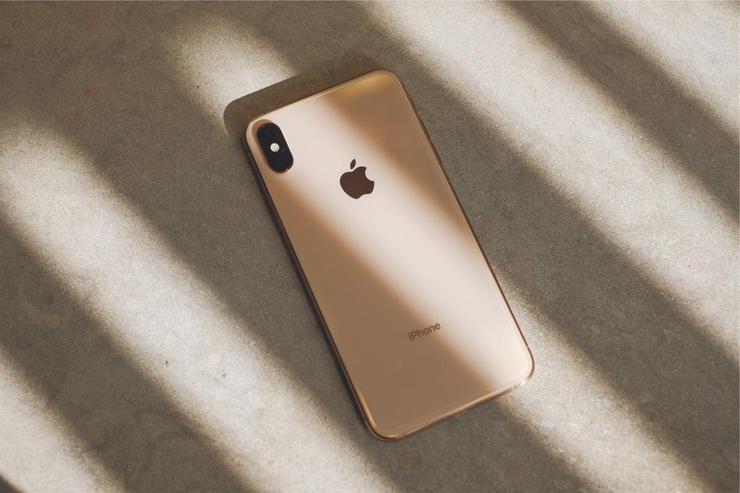 好調スタート! 今1番売れているのはダントツでiPhone XS Max