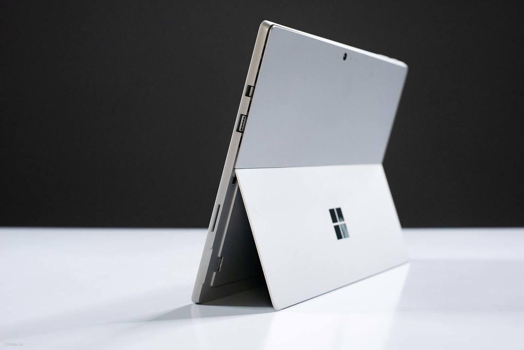 Surface Pro 6と思わしき画像がリーク。衝撃はない、安らぎすら感じる