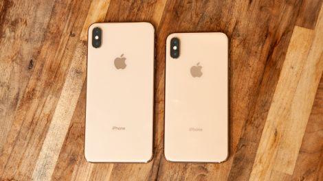 10 アイフォン iPhoneの画面が真っ黒になった!あわてず確認するべきこと|iPhone修理お役立ち情報