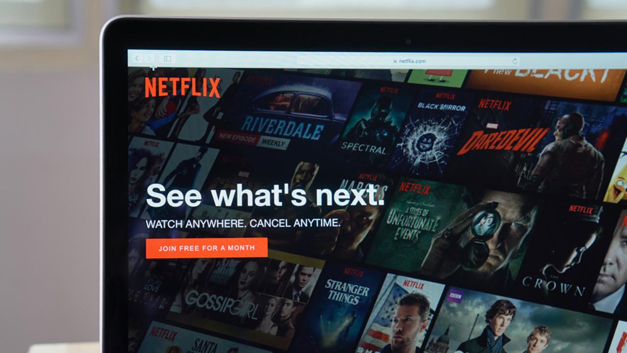 Netflix、ユーザーが結末を選べる実写ドラマを作るってよ