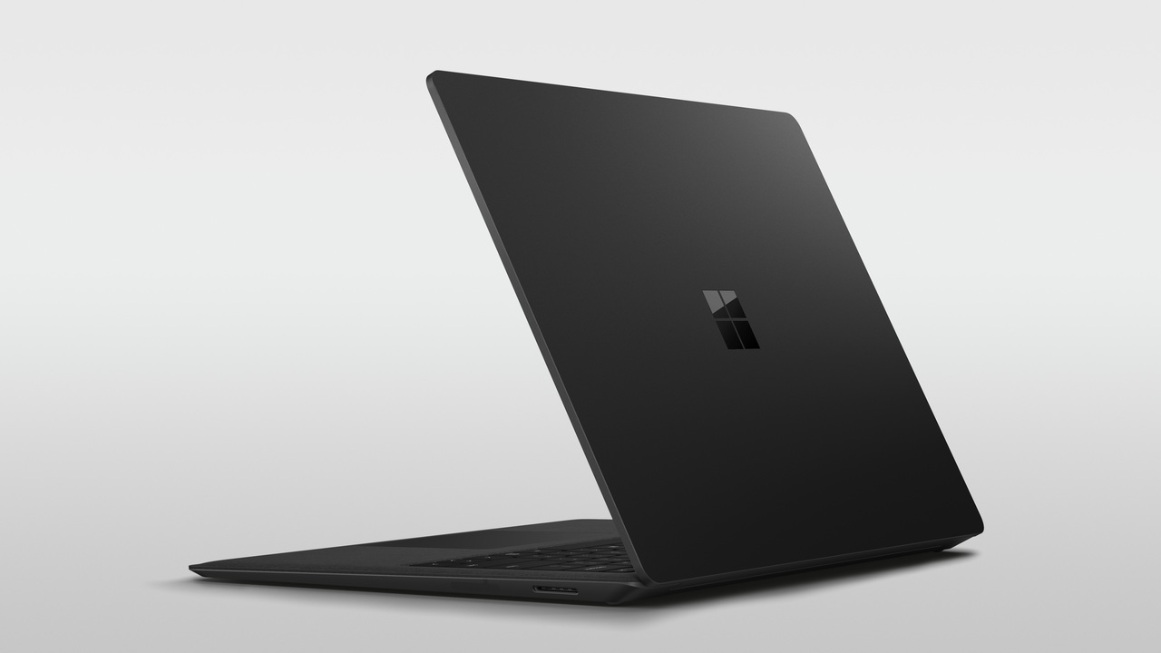 https://assets.media-platform.com/gizmodo/dist/images/2018/10/03/181003_surface_laptop_2-w1280.jpg