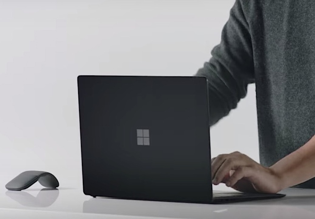 「Surface All Access」ならSurfaceとOffice 365が月額支払いで使える