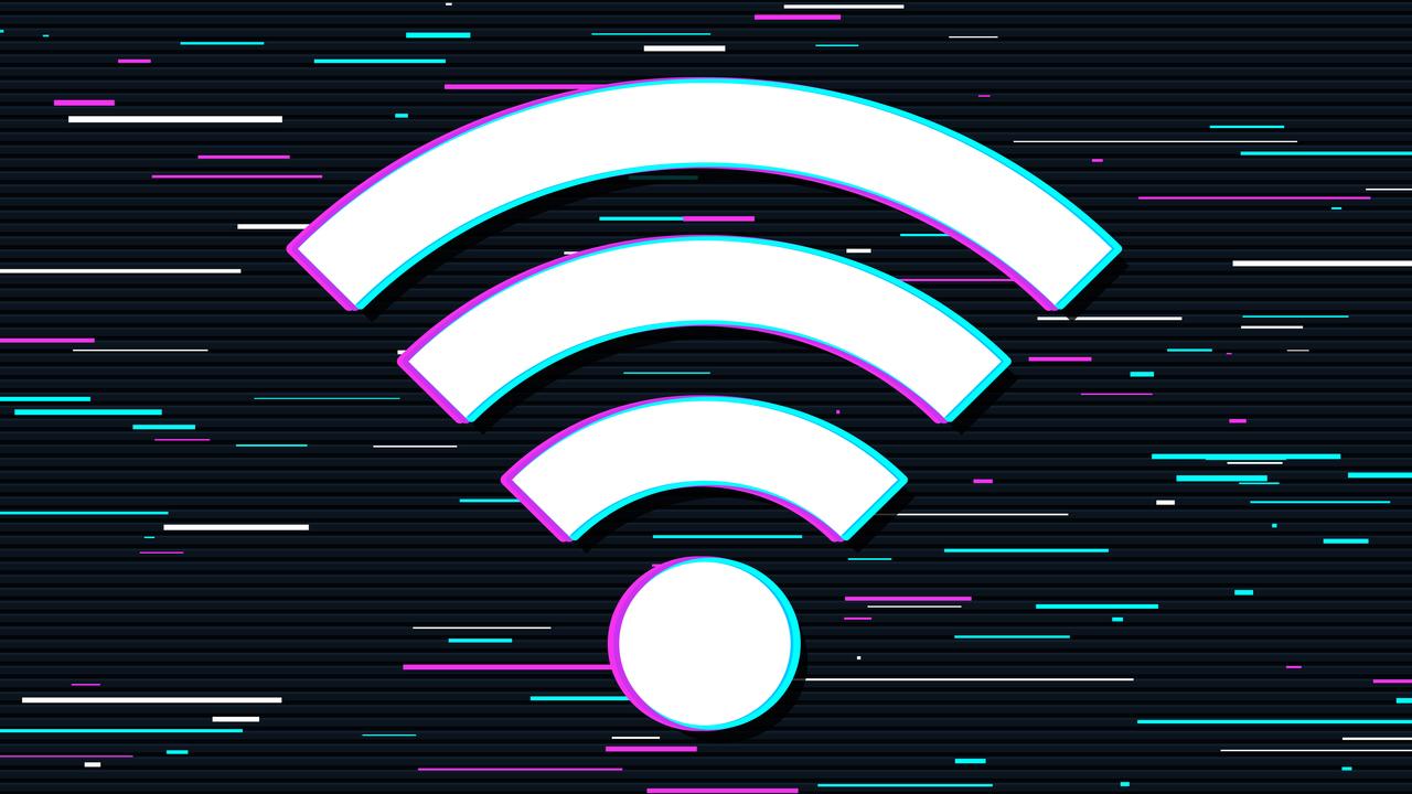 次世代のWi-Fi規格「Wi-Fi 6」と命名。ナンバリングでわかりやすいね!