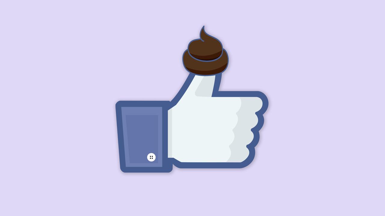 Facebookの5000万人情報流出の事件に、もうウンザリ。インスタもやめたろ…