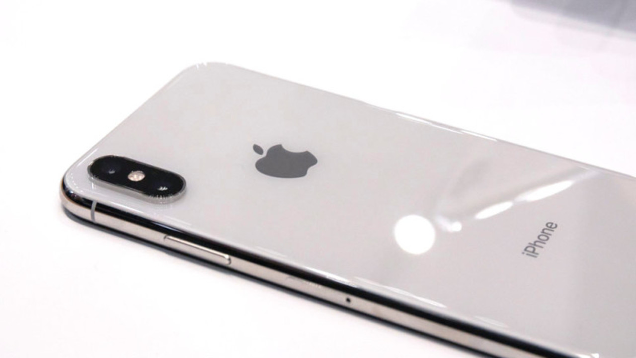 A12プロセッサーは本当にスゴい? iPhone XSを2週間使い倒してベンチマーク総括