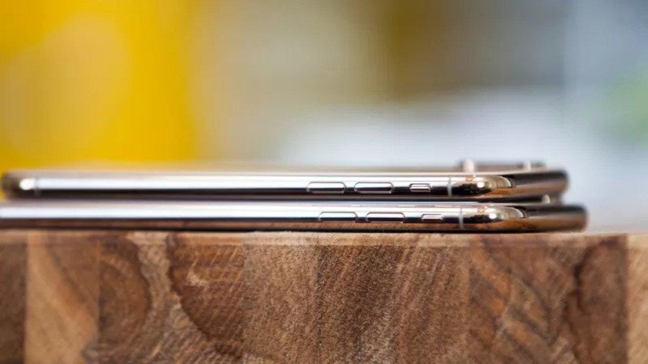 iPhone XS/XS Maxで報告・修正された不具合まとめ
