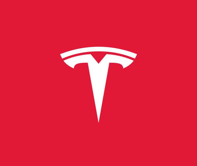 知ってました? Teslaのロゴ・デザインの秘密