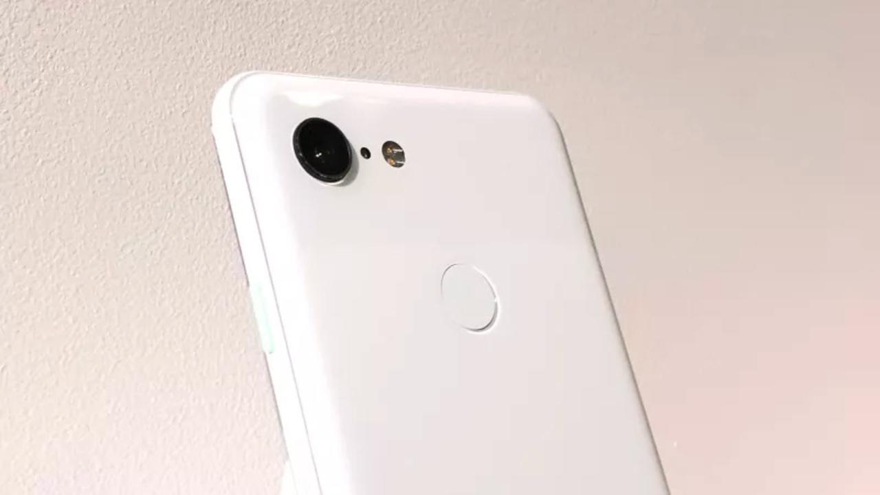 Googleの新型スマホ「Pixel 3」について知っておくべきことすべて