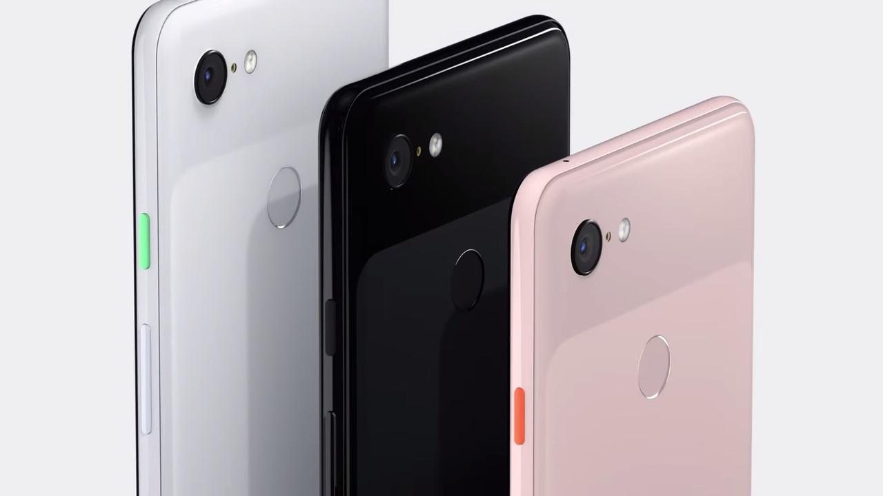 日本上陸の「Google Pixel 3」いつ・どこ・いくらで買えるの? #madebygoogle