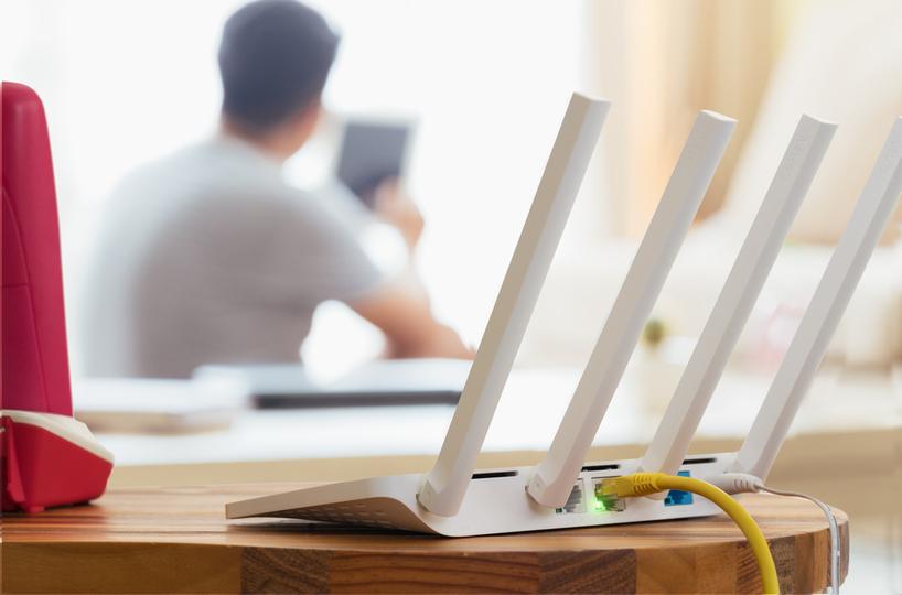 超速&省電の「Wi-Fi 6」がやってくる。すごさをおさらい