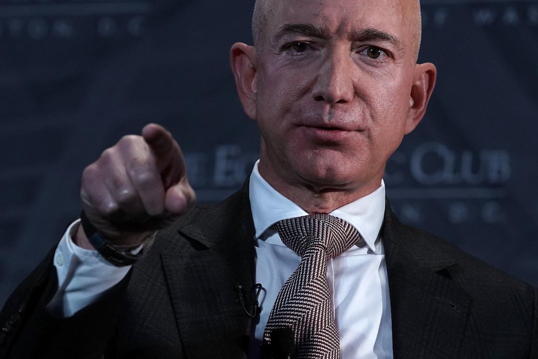Amazonが開発していた採用AIシステム、知らずのうちに男性優遇をしていたため廃止に