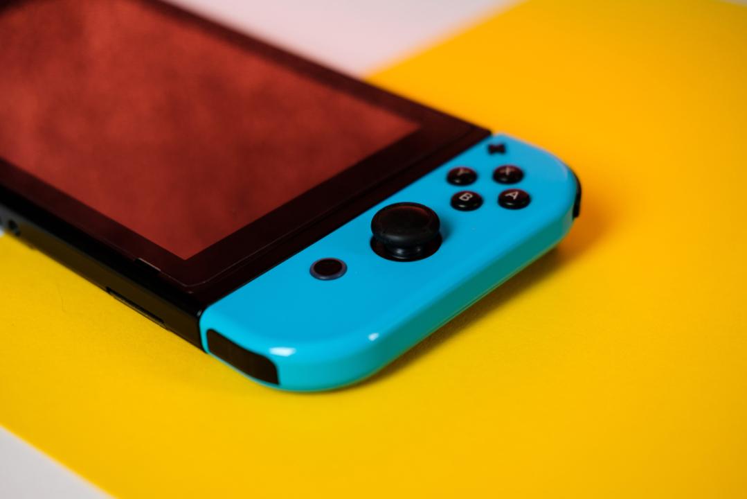 レコチョクがニンテンドースイッチに対応。3DS時代から続く、携帯ゲームでの音楽体験