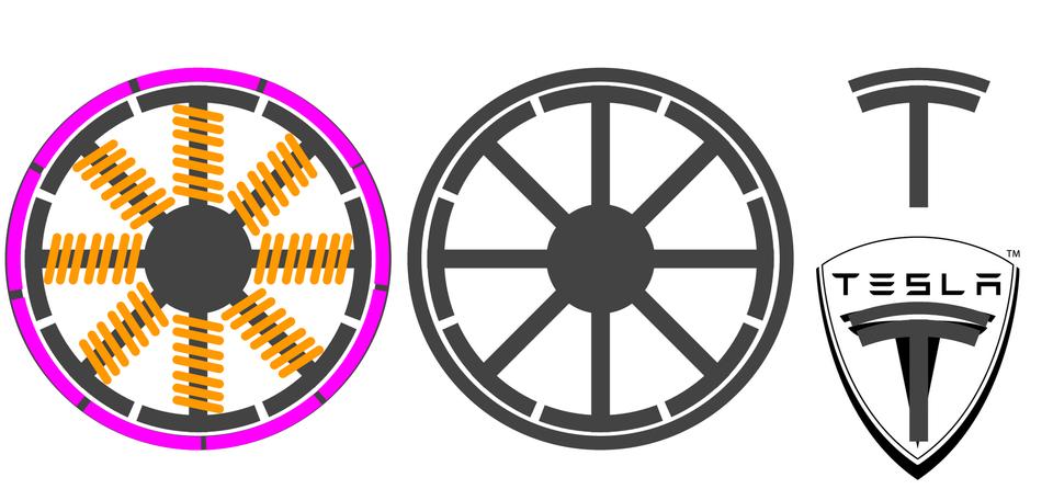 20181016-tesla-logo-design-01