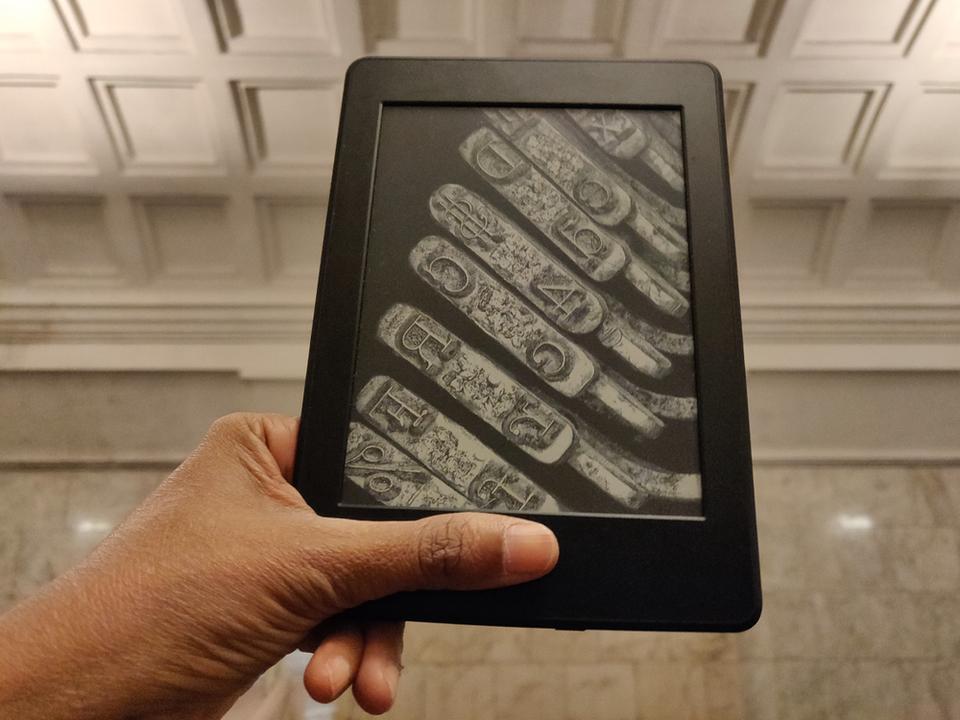 【きょうのセール情報】Amazon「Kindle週替わりまとめ買いセール」で最大50%オフ! 『東京都北区赤羽』や『ギフト±』がお買い得に