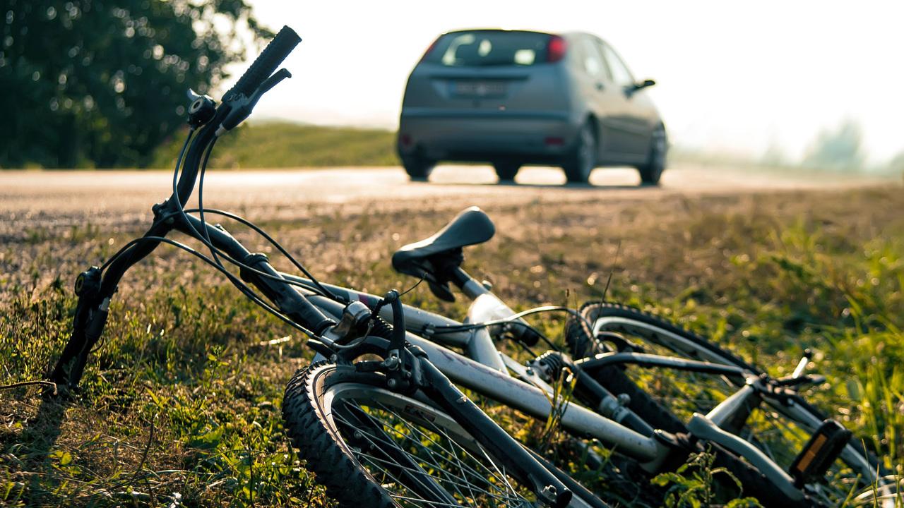 自転車で出かけた男性が行方不明に→GPS&アクティビティー追跡SNS「STRAVA」の記録から無事保護される