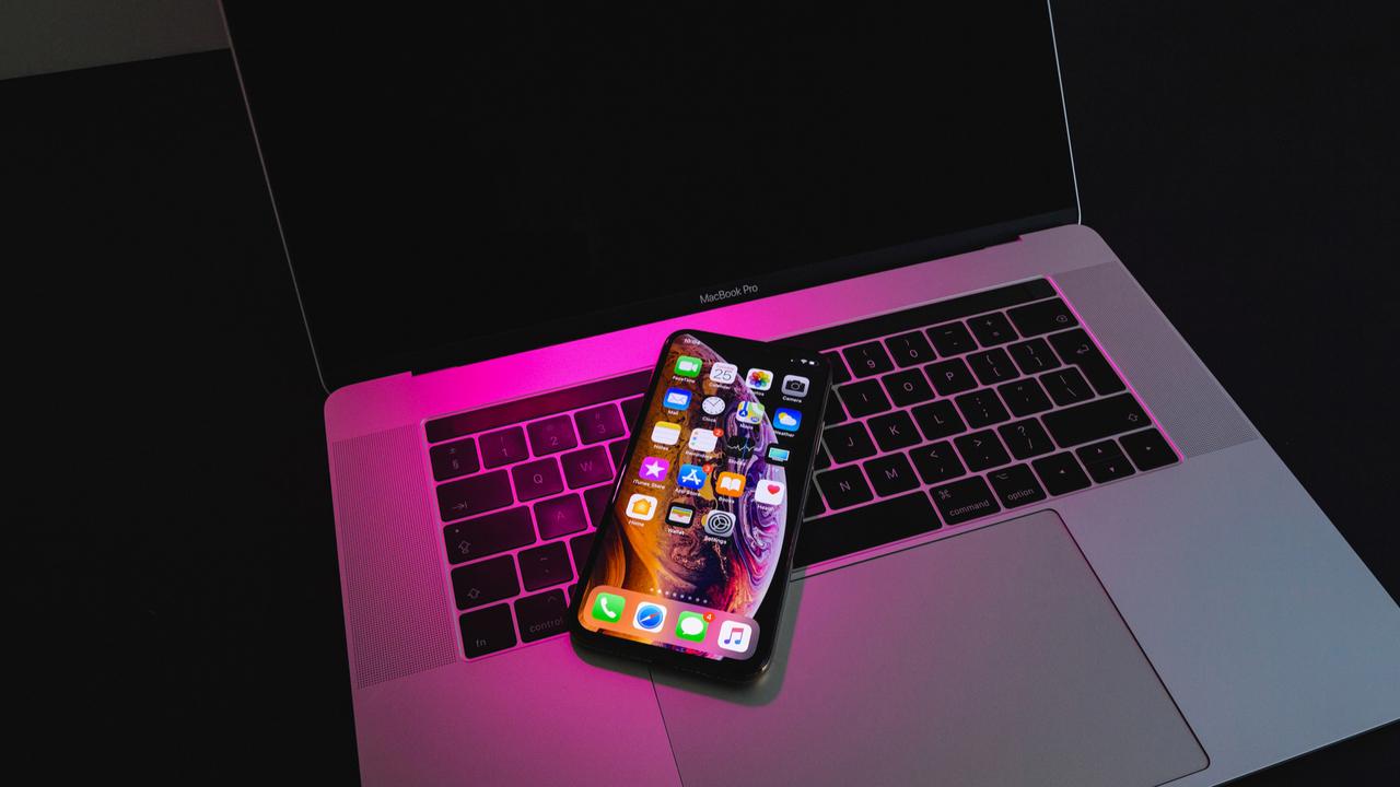 ARMベースのチップがMacとApple Carにやってくる時期をミンチー・クオが報告